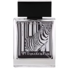 Rasasi Rumz Al Rasasi Zebra Pour Lui eau de parfum pour homme 50 ml