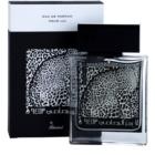 Rasasi Rumz Al Rasasi Leo Pour Lui woda perfumowana dla mężczyzn 50 ml