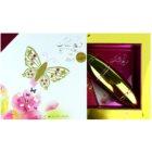 Rasasi Al Banat Bheja eau de parfum nőknek 50 ml + szemhéjfesték + szemhéjtus + ajakfény