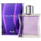 Rasasi Daarej for Woman eau de parfum nőknek 100 ml
