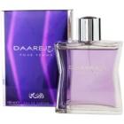 Rasasi Daarej for Woman eau de parfum para mulheres 100 ml