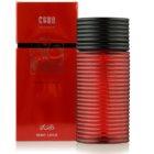Rasasi Egra for Women Eau de Parfum voor Vrouwen  100 ml