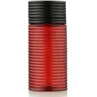 Rasasi Egra for Women eau de parfum pour femme 100 ml