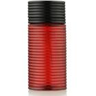 Rasasi Egra for Women woda perfumowana dla kobiet 100 ml