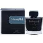 Rasasi Entebaa Men Eau de Parfum for Men 100 ml