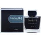 Rasasi Entebaa Men Parfumovaná voda pre mužov 100 ml