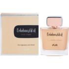Rasasi Entebaa Pour Femme Eau de Parfum for Women 100 ml