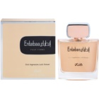 Rasasi Entebaa Pour Femme woda perfumowana dla kobiet 100 ml