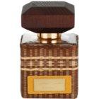 Rasasi Dhanal Oudh Estethnay eau de parfum mixte 45 ml