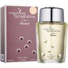Rasasi Fighting Temptation eau de parfum férfiaknak 100 ml