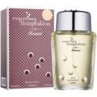 Rasasi Fighting Temptation Eau de Parfum for Men 100 ml