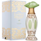 Rasasi Folklory Al Ward (Green) Eau de Parfum für Damen 30 ml
