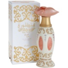 Rasasi Folklory Al Ward (Pink) Eau de Parfum για γυναίκες 30 μλ