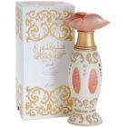 Rasasi Folklory Al Ward (Pink) Eau de Parfum für Damen 30 ml