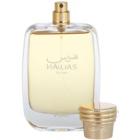 Rasasi Hawas For Her Eau de Parfum für Damen 100 ml