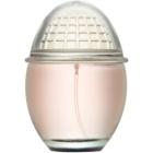 Rasasi Hemisphere Latitude Eau de Parfum for Women 100 ml