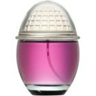 Rasasi Hemisphere Longitude parfémovaná voda pro ženy 100 ml