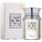 Rasasi Hope for Men парфумована вода для чоловіків 75 мл