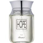 Rasasi Hope for Men eau de parfum pentru barbati 75 ml