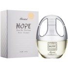 Rasasi Hope Parfumovaná voda pre ženy 50 ml