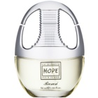 Rasasi Hope eau de parfum per donna 50 ml