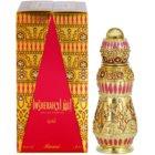 Rasasi Insherah Gold Eau de Parfum Unisex 30 ml