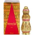 Rasasi Insherah Gold woda perfumowana unisex 30 ml