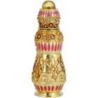 Rasasi Insherah Gold parfémovaná voda unisex 30 ml