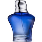Rasasi Instincts for Men Eau de Parfum für Herren 90 ml