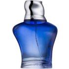 Rasasi Instincts for Men woda perfumowana dla mężczyzn 90 ml