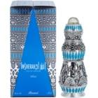 Rasasi Insherah Silver eau de parfum mixte 30 ml