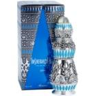Rasasi Insherah Silver woda perfumowana unisex 30 ml