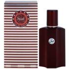 Rasasi Jaish parfémovaná voda unisex 50 ml