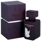 Rasasi La Yukawam Jasmine Wisp eau de parfum pentru femei 75 ml