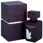 Rasasi La Yukawam Jasmine Wisp Eau de Parfum voor Vrouwen  75 ml