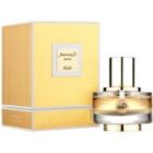 Rasasi Junoon Satin eau de parfum pentru femei 50 ml