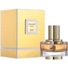 Rasasi Junoon Velvet parfémovaná voda pro ženy 50 ml