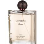 Rasasi Knowledge Eau de Parfum voor Mannen 100 ml