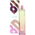 Rasasi Kun Mukhtalifan Women Eau de Parfum para mulheres 100 ml