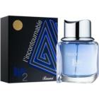 Rasasi L´ Incontournable Blue Men 2 Eau de Parfum für Herren 75 ml