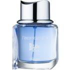 Rasasi L´ Incontournable Blue Men 2 eau de parfum per uomo 75 ml