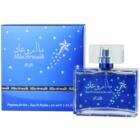 Rasasi Maa Arwaak for Him parfémovaná voda pro muže 50 ml