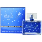 Rasasi Maa Arwaak for Him woda perfumowana dla mężczyzn 50 ml