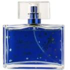 Rasasi Maa Arwaak for Him Parfumovaná voda pre mužov 50 ml