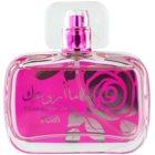 Rasasi Maa Arwaak for Her Eau de Parfum for Women 50 ml