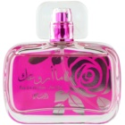 Rasasi Maa Arwaak for Her Parfumovaná voda pre ženy 50 ml