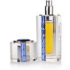 Rasasi Al Oudh Al Mumaiz for Men eau de parfum pour homme 35 ml