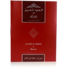 Rasasi Al Oudh Al Mumaiz for Women Eau de Parfum für Damen 35 ml
