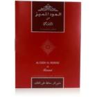 Rasasi Al Oudh Al Mumaiz for Women Parfumovaná voda pre ženy 35 ml