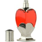 Rasasi Attar Al Mohabba Female Eau de Parfum für Damen 45 ml